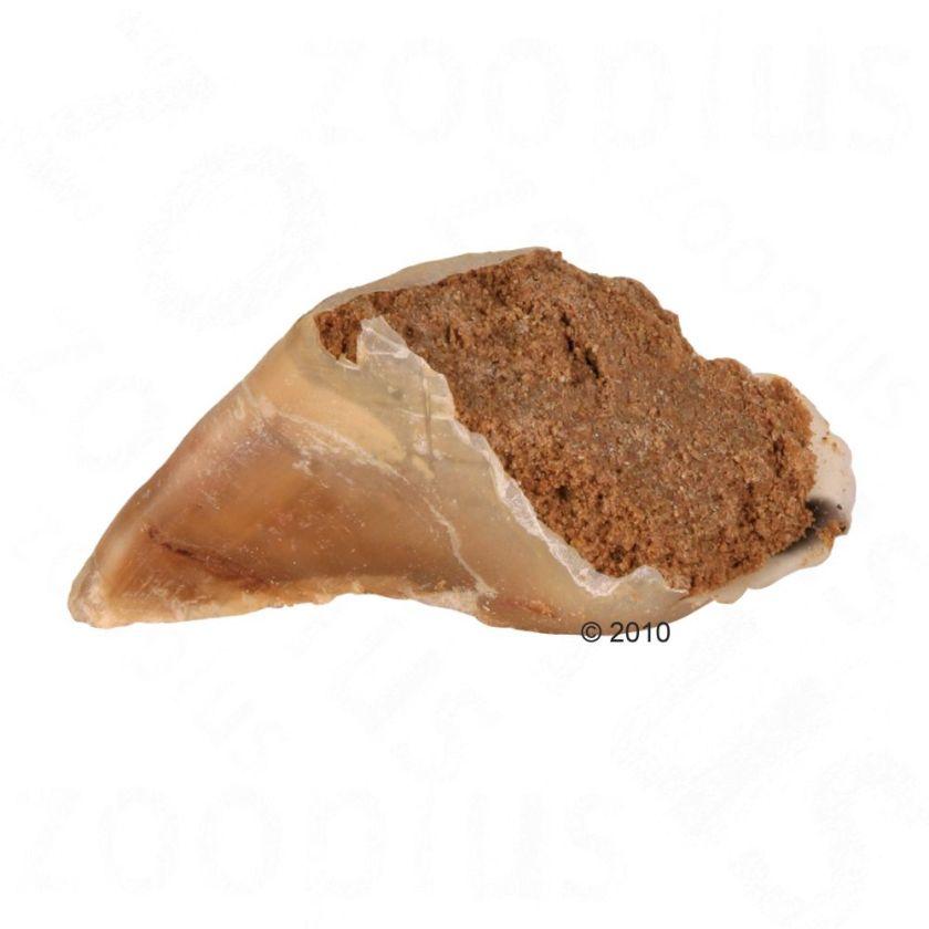 10x115g Pâté de viande Trixie - Friandises pour Chien