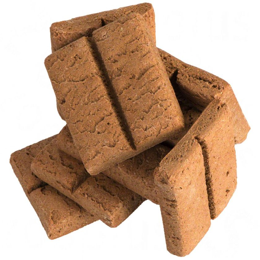 5kg Duos biscuits DogMio - Friandises pour Chien