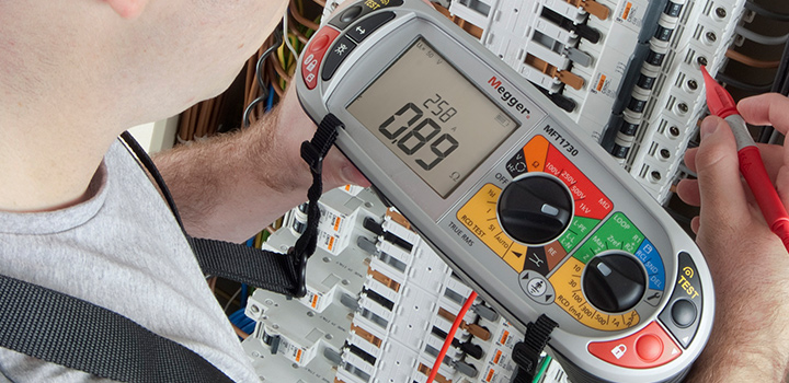 Wiring And Testing Electrical Equipment Circuits Pdf