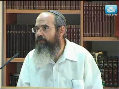 rabbi moshe odess father of jewish terror murder suspect