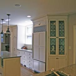 Discounted Kitchen Cabinets Vents Pictures For Pine Hill Woodcrafters In North Oxford, Ma 01537