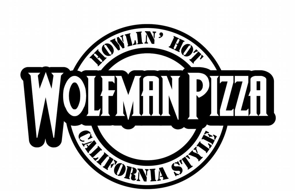 Wolfman pizza coupon code / Occidental grand papagayo deals