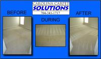 Carolina Carpet Solutions