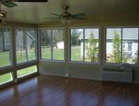 Sunroom Window Treatments | Joy Studio Design Gallery ...