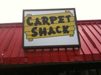 Carpet Shack - Casselberry FL 32707 | 407-830-5688 ...