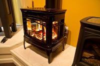 Fireplaces Plus - Manahawkin NJ 08050   609-597-3473 ...