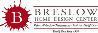 Breslow Home Design Center Livingston Livingston NJ 07039