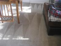 Harris Carpet Cleaning - Johnstown OH 43031 | 614-476-0700