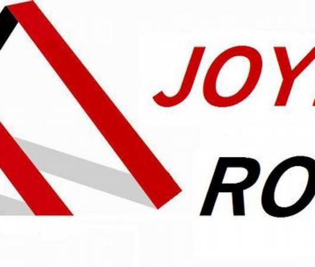Joylandlogo Paint Imag0171 By Joyland Roofing