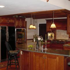 Kitchen Cabinets Made In Usa Cottage Style Chairs Rta