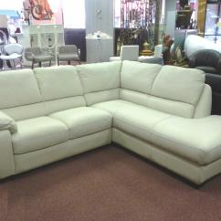 Natuzzi Sofa Bed Clearance Bonbon Leather Jpg From Interior Concepts Furniture