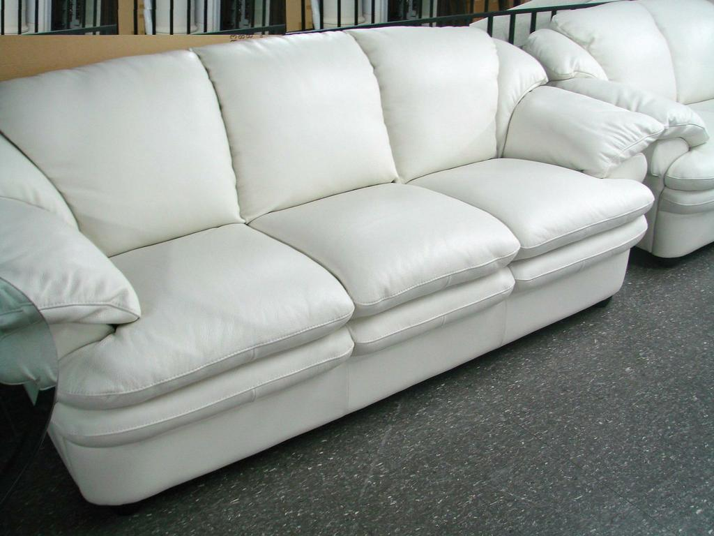 sofa leather sale camo white loveseats for 28 images sectional