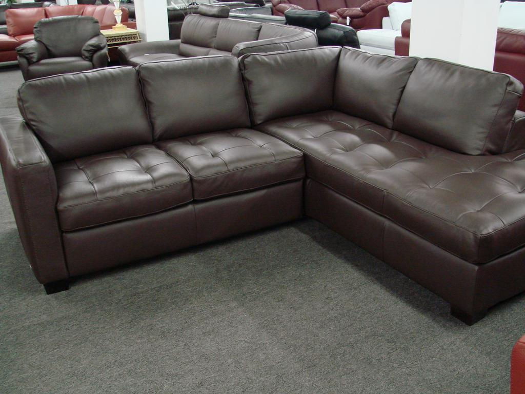 circle sectional sofa bed conversion van power thanksgiving_day_sale_natuzzi_i276_small_sectional.jpg ...