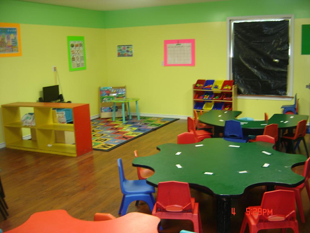 Pictures For Graceland Kidz Academy In Houston Tx