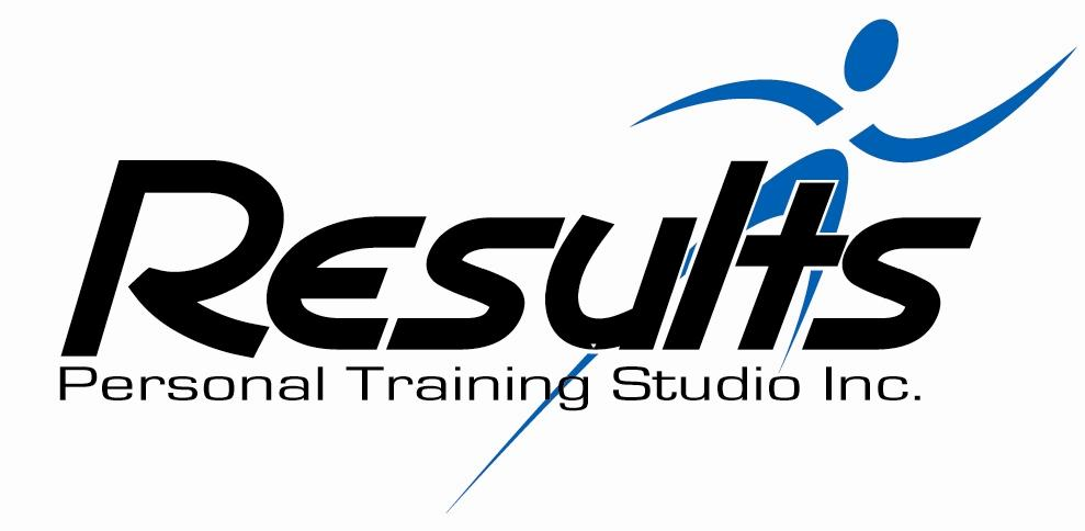 Pictures for Results Personal Training Studio Inc in