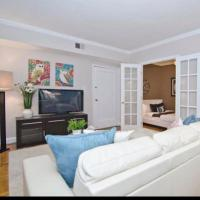 Pictures for Manor House Apartments in Alexandria, VA 22301