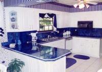 Creative Cabinet Refacing - Jacksonville FL 32258 | 904 ...