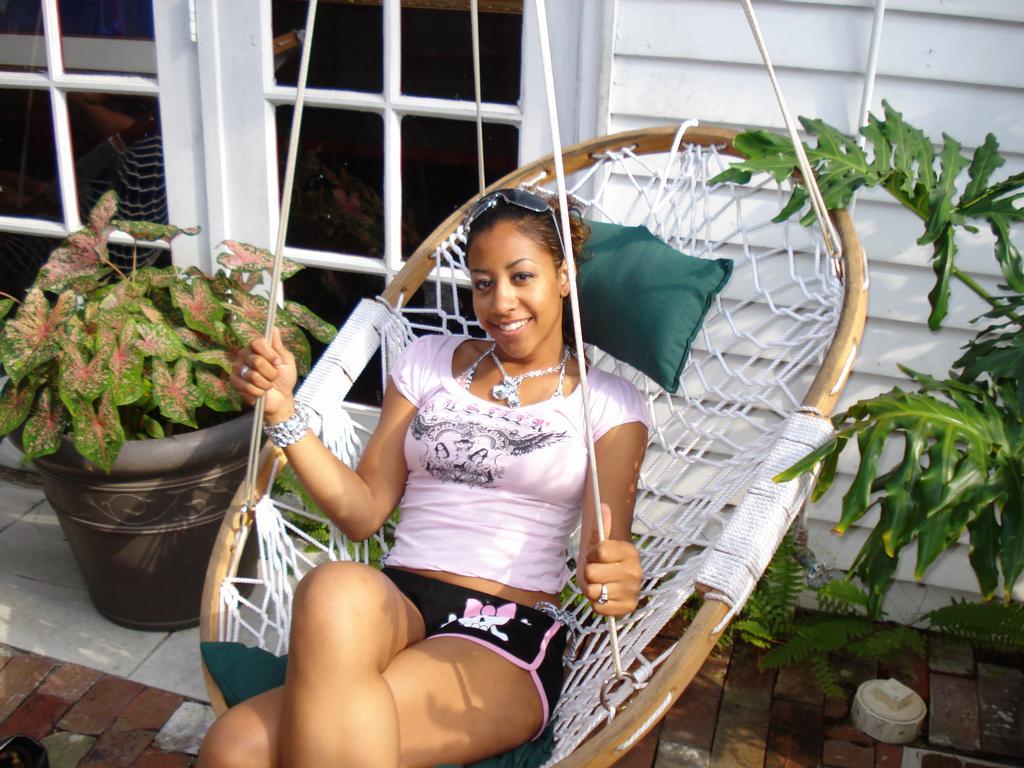 key west hammock chairs godrej revolving chair price in kolkata company fl 33040 305 293 0008