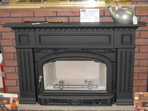small resolution of photos of vermont castings fireplace inserts