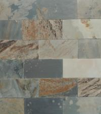 Classic Tile & Marble Inc. - Brooklyn NY 11214 | 718-331-2615