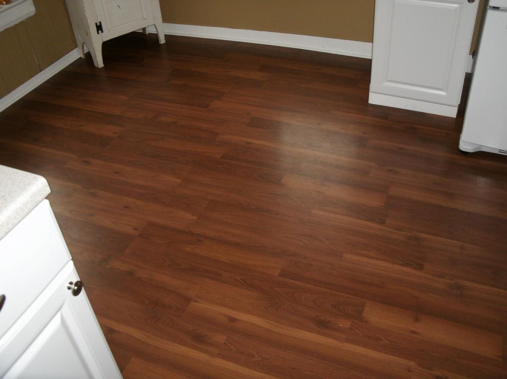 Top 28  Snap Flooring  snap in tile tile design ideas