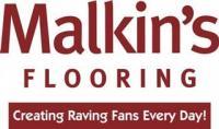 Malkin's Flooring - Menomonee Falls WI 53051   262-255-1400
