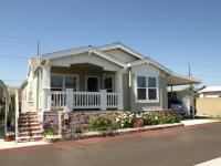 Blue Carpet Manufactured Homes - Fountain Valley CA 92708 ...