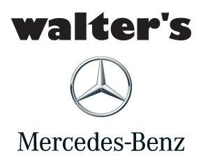 Pictures for Walter's Mercedes-Benz in Riverside, CA 92504