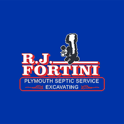 Plymouth Septic Service