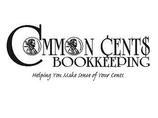 Common Cents Bookkeeping Services Incorporated