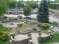 Patio Town has hundreds of ideas for your yard from Patio ...