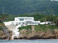 Casa China Blanca vacation villa - San Pedro CA 90734 ...