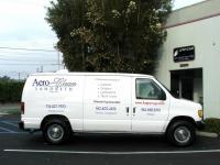 Aero Clean Landreth Carpet Upholstery & Drapery Cleaners ...