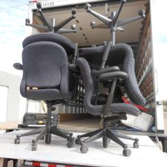 Office Chairs Phoenix Arizona Plastic Folding Lounge Chair Pictures For Modern Modular Inc New And Used