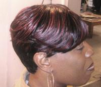 Nana African Hair Braiding - Petersburg VA 23805 | 804-722 ...