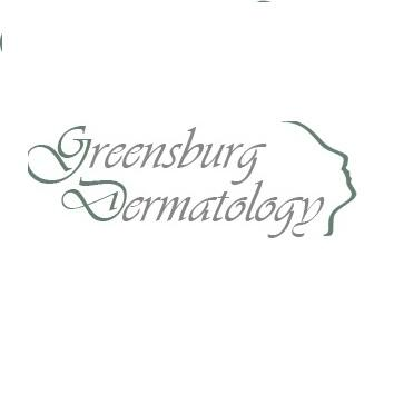 Pictures for Greensburg Dermatology in Greensburg, PA 15601