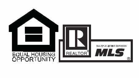 Equal,Realtor,MLS Logo from Century 21 New Millennium