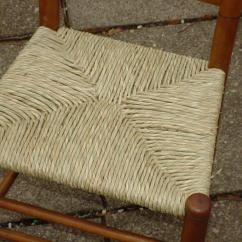Repair Rattan Chair Seat Big Game Pictures For Taleweavers Antique Caning And Wicker