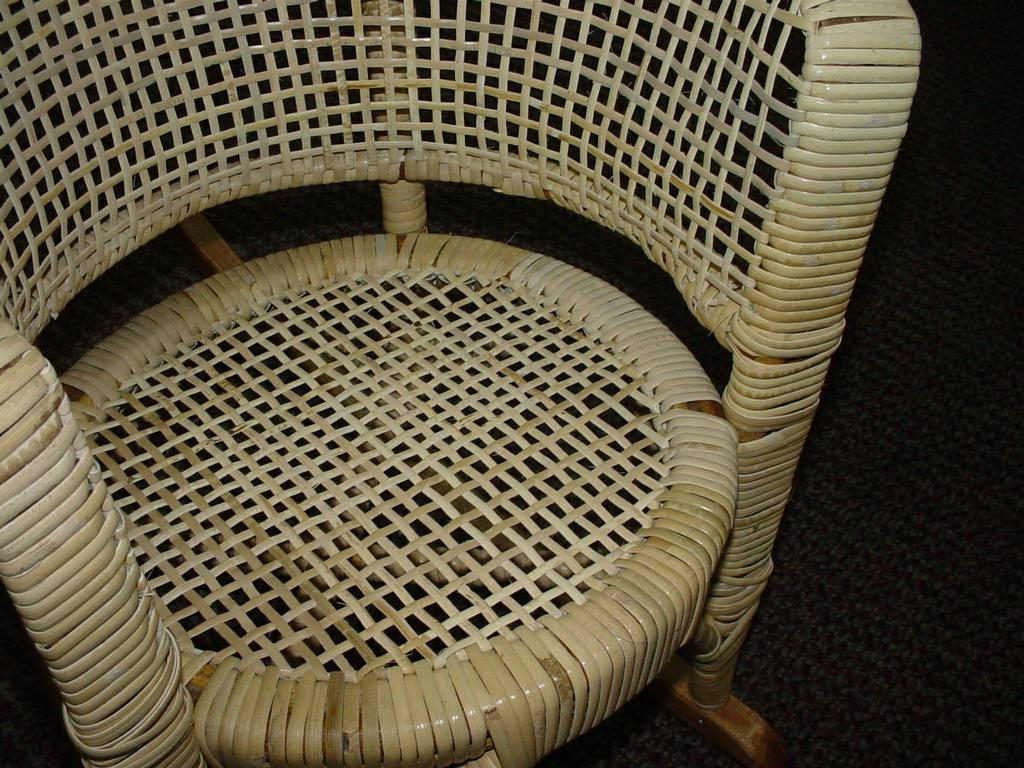 childs rattan chair chiavari chairs wedding pictures for taleweavers antique caning and wicker