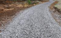 Gravel Driveway Rock Types Pictures to Pin on Pinterest ...