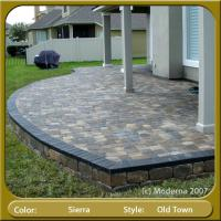 Pictures for Moderna Pavers Jacksonville in Jacksonville ...