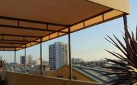 Canvas Patio Covers from Superior Awning Inc in Van Nuys ...