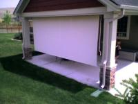 outdoor patio shades.jpg from Treasure Valley Shutters ...