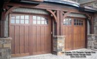 Minanda: Garage carriage house plans Diy