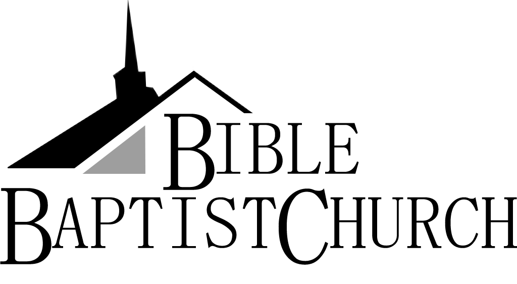 bible baptist2 from Bible Baptist Church in Oswego, NY 13126