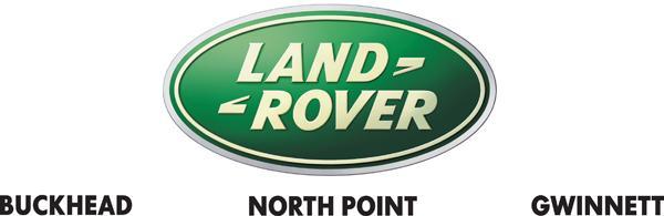 Hennessy Land Rover North Point Alpharetta GA