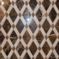 textures/patterns on Pinterest   Marble Texture, Texture ...