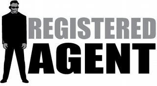 Washington State Ubi Number  Washington Registered Agent