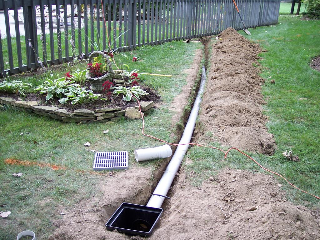 Image Result For Ba T Waterproofing Systems