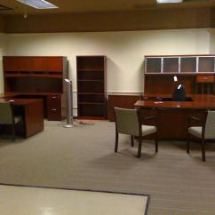 Office Chairs Phoenix Arizona Stuffed Animal For Babies Southwest Furniture Distributors Az 85086